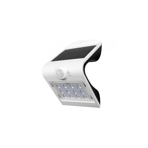 LED SOLARNI REFLEKTOR 8276