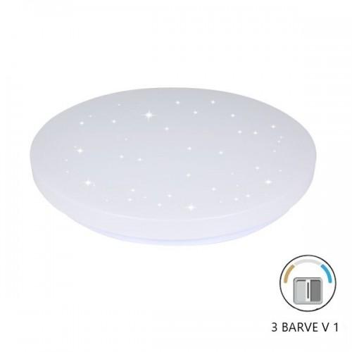 LED STROPNA SVETILKA OKLED 7606