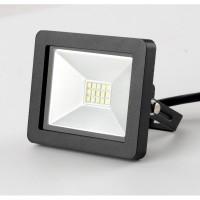 SLIM LED REFLEKTOR 20W IP65