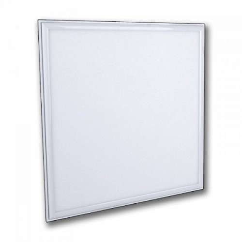 42W IP54 KVADRATEN LED PANEL