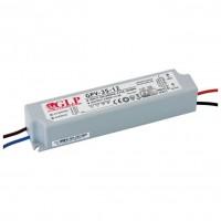 LED NAPAJALNIL GLP 35W 12V IP67