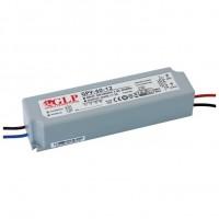 LED NAPAJALNIL GLP 60W 12V IP67