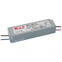 LED NAPAJALNIL GLP 100W 12V IP67