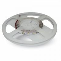LED TRAK 3,6W/m