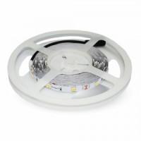 LED TRAK 6W/m