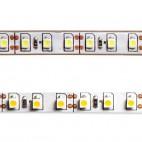 LED TRAK 7,2W/m
