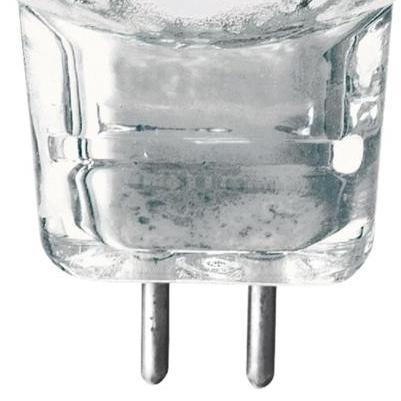 Led paneli nadgradni cena