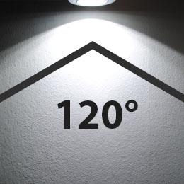 LED_žarnica_kot_120