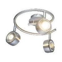 LED STROPNI REFLEKTOR OKLED56290-3