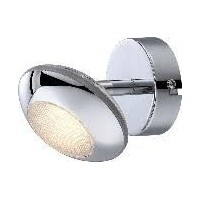 LED REFLEKTOR OKLED56217-1