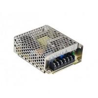 LED NAPAJALNIK MW RS35W 12V IP20