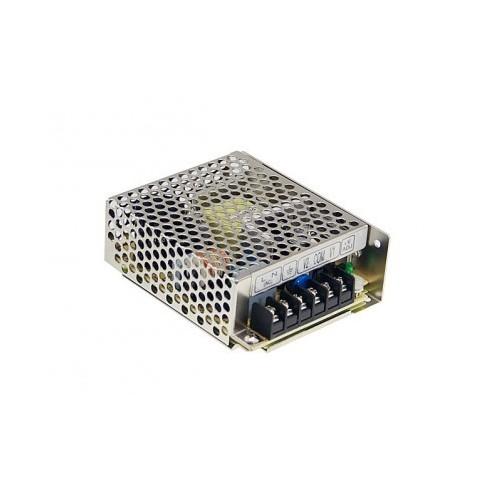 LED NAPAJALNIK MW RS35W 12V/24V DC IP20