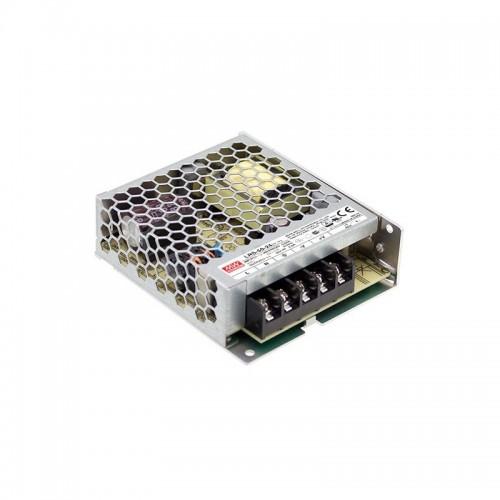 LED NAPAJALNIK MW LRS50W 12V/24V DC IP20