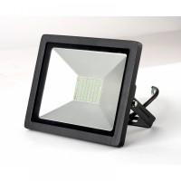 SLIM LED REFLEKTOR 50W IP65
