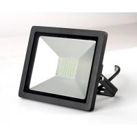 SLIM LED REFLEKTOR 30W IP65
