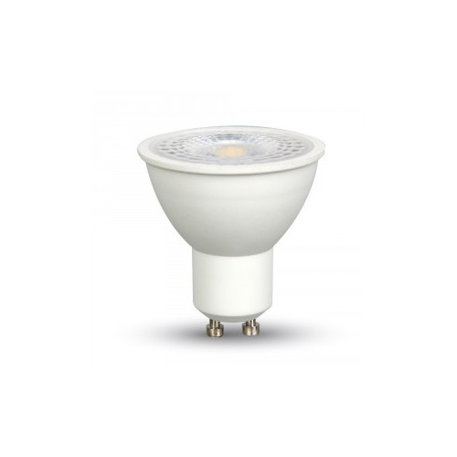LED žarnica GU10 6,5W