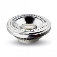 LED žarnica AR111 15W