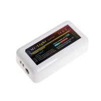 KONTROLER 4cone za RGBW LED TRAK
