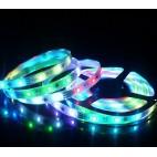 MAGIC RGB LED TRAK